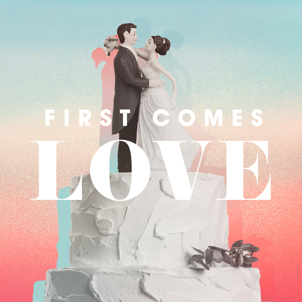 Lovecomesfirst sm 1024x1024px