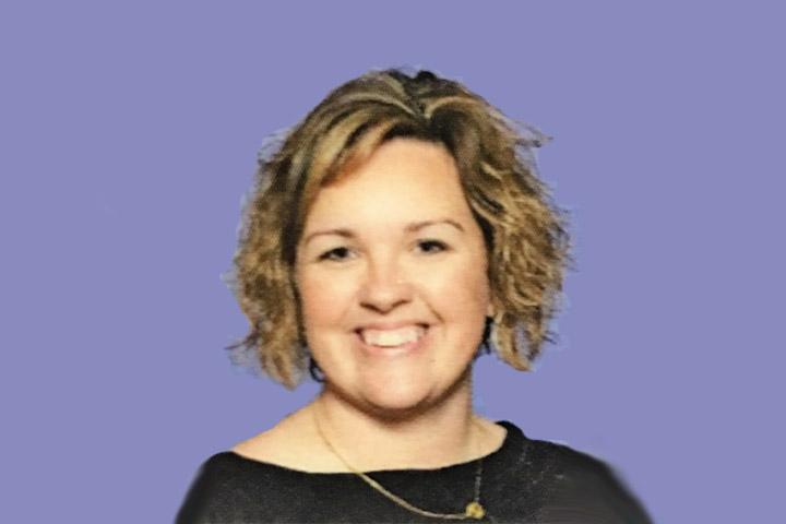Dana Webb