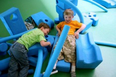 Imagination Playground Grants
