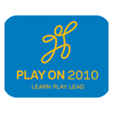Play On 2010