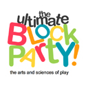 The Ultimate Block Party