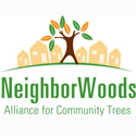 NeighborWoods