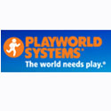 Playworld Systems