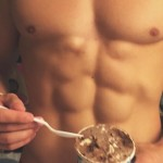 Late Night Eating to Drop More Fat & Build More Muscle