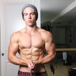How to Do Intermittent Fasting & Never Get Hungry (How I stay at 6-8% Body Fat)