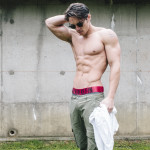Secrets to 6% Body Fat: Calories Matter, But So Does This...