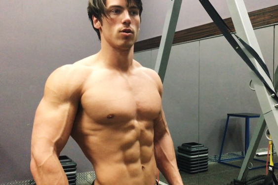 best bulking diet on steroids