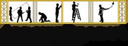 JobsiteReady.com | Construction Tools & Equipment