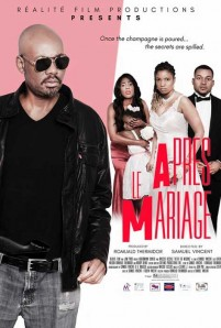 Après Le Mariage