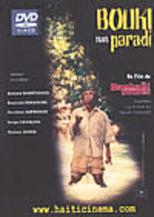 Bouki nan Paradi