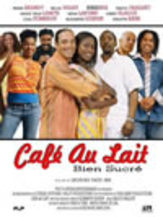 Cafe Au Lait Bien Sucre