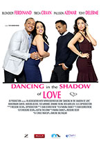 Dancing in the Shadow of Love Poster