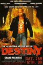 Destiny (I) Poster
