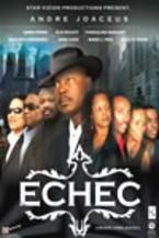 Echec Poster