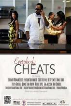 Everybody Cheats Poster