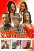Gason Makoklen 3