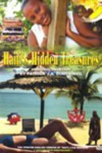 Haiti's Hidden Treasures
