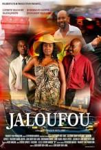 Jaloufou
