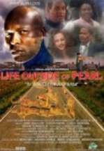 Life Outside of Pearl Poster