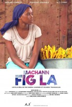 Machann Fig La