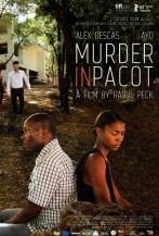 Murder in Pacot Poster