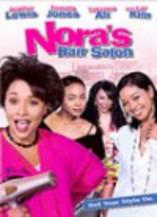 Nora's Hair Salon