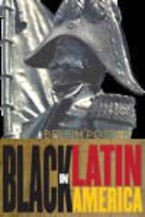 PBS: Black In Latin America