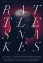 Rattlesnakes Poster
