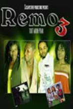 Remo 3