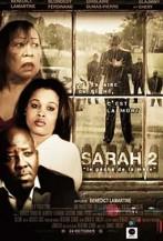 Sarah 2 Poster