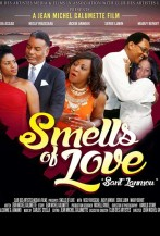 Smells of Love