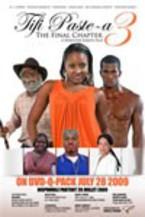 Ti Fi Paste-a 3 Poster