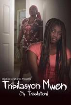 Tribilasyon Mwen