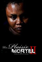 Un Plaisir Mortel 2 Poster