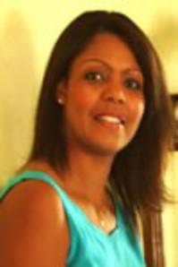 Alessandra Lemoine Picture