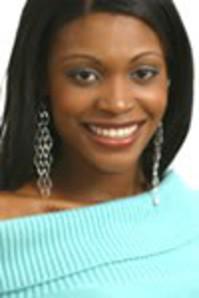 Benita Jacques Picture