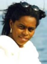 Carline N. Mourra