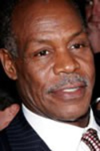 Danny Glover Picture