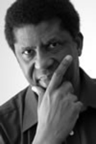 Dany Laferriere Picture
