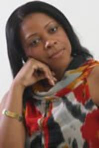 Dominique Altidor Picture