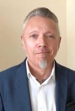 Erick Poirier
