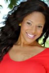 Fabiola Vincent Picture