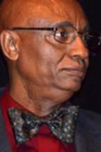 Fred 'Jean Jean' St. Armand Sr.