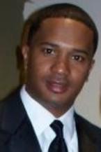 Freddie Robinson Jr.