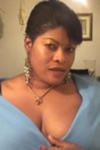 Geralda Gay Picture