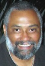 Guy J. Elie