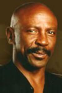 Louis Gossett Jr. Picture