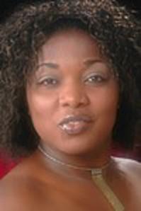Lourdes Myard Francois Picture