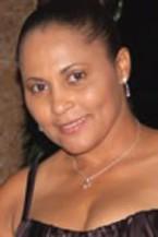 Marie Michelle Desrosiers