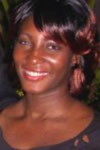 Natacha Simeon Picture